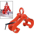 Caldwell Girder & Wide Flange Structural Beam Clamp 15 Ton Capacity