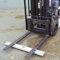 "24"" Hang Type Magnetic Sweeper"