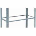 "Additional Shelf Level Boltless 36""W x 18""D"