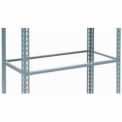 "Additional Shelf Level Boltless 48""W x 24""L"