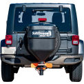 SUV Tailgate Salt Spreader 4.41 cu feet - Residential Use