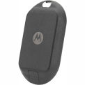 Motorola HKLN4440A CLP High Capacity Li-lon Battery Door Kit