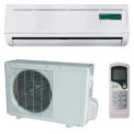 Pridiom® Ductless Air Conditioner Inverter PMS091HX - 10000 BTU 19 SEER