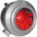 Vortex High Performance Inline Duct Blower Fan 14""