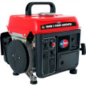 All Power America APG3004A 1000W 2 HP Generator, 2 Stroke