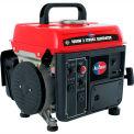 All Power America APG3004A 1000W 2 HP Generator, 2 Stroke