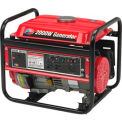 All Power America APG3014 2000W 4 Cycle Open Frame Generator