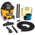 Shop-Vac® 10 Gallon 4.0 Peak HP Wet Dry Vacuum