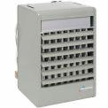 Modine High Efficiency, PDP200AE0130SBAN, Gas Fired Unit Heater 200000 BTU