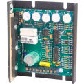 Low Voltage DC PWM Drive - 24-36VDC-10/360w