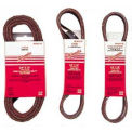 Bandfile Belts, MILWAUKEE ELECTRIC TOOLS 49-93-8116, Box of 10