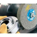 Scotch-Brite™ EXL Deburring Wheels, 3M ABRASIVE 048011-13620