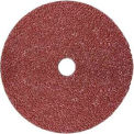 Fibre Discs 988C, 3M ABRASIVE 051111-55965, CT of 25