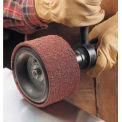 Scotch-Brite™ Surface Conditioning Belts, 3M ABRASIVE 048011-04283, Box of 5