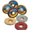 Rapid Finish™ Bear-Tex Unified Wheels, NORTON 66261023949