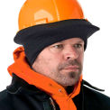 Ergodyne® N-Ferno® 6810 Stretch Cap - Half Style - Pkg Qty 12
