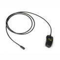 Tethered Remote Control 534200 for Magliner® LiftPlus™ Lift Truck