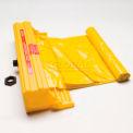 Replacement Ultra-Spill Containment Deck 55 Gallon Bladder & Housing Assembly - 2317