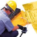 UltraTech Ultra-Spill Bladder System Containment Deck Bladder Pump 2345