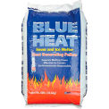 Blue Heat BH50 Snow & Ice Melter 50 Lb Bag