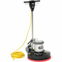 "Global® Floor Machine 1.5 HP 20"" Deck Size"