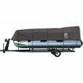 Stormpro 21' - 24' Pontoon Boat Cover