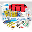 Small Emergency Disaster Kit