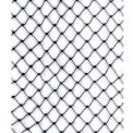Bird-X Heavy Duty Bird Netting, 25' x 50' - NET-PE-25-50