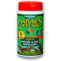 Bird-X Nature's Defense Mouse & Rat - Organic Rodent Repellent 22 oz.