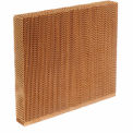 """20"""" Replacement Media Pad for 600580 Global Evaporative Cooler"""