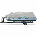 Hurricane Pontoon Boat Cover 17'- 20'