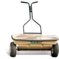 100 Lb. Capacity Drop Spreader