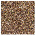 Rubbermaid Landmark Series® Aggregate Panel For 35 Gallon - River Rock - Pkg Qty 4