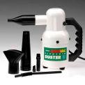 Metro DataVac® Electric Duster®
