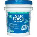 Safe Paw™ Ice Melt 35 Lb. Pail - 41035