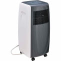 Portable Air Conditioner - Global - MPS-08CRN1-BH9 - 8000 BTU