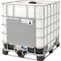 IBC Container 275 Gallon UN Approved
