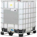 IBC Container 330 Gallon UN Approved