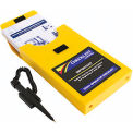 Propane Counterbalance Forklift Checklist Caddy