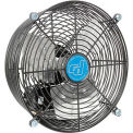 "10"" 3-Speed Direct Drive Exhaust Fan with Pull Chain"