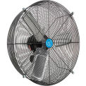 "24"" 2-Speed Direct Drive Exhaust Fan with Pull Chain"