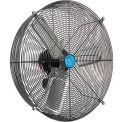 """24"""" 2-Speed Direct Drive Exhaust Fan"""