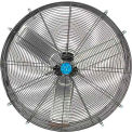 "30"" 2-Speed Direct Drive Exhaust Fan with Pull Chain"