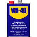 WD-40® Gallon Can - 4 Cans/Case