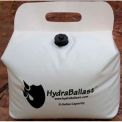 HydraBarrier HydraBallast Water Bag, 5 Gallon Capacity - HBST-05