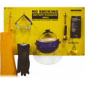 Ideal Warehouse Forklift Battery PPE Protective Handling Kit 70-1170