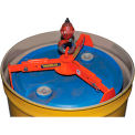Wesco® Universal Drum Lifter 1000 Lb. Capacity