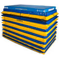 Bellows Package L5K-ABS for Bishamon Lift5K Scissor Lift Tables