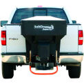 Buyers SaltDogg Commercial Salt & Sand Tailgate Spreader