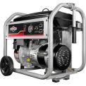 3500W Briggs & Stratton Portable Generator, 30547
